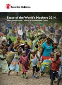 State of the World's Mothers 2014