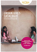 Urban Girls Catalogue
