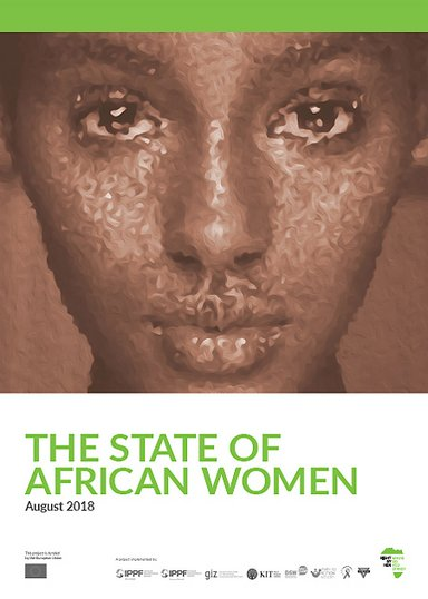 The State Of African Women