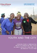 Youth and the City