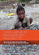 Child Labour in Madagascar's Mica Sector