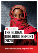 The Global Girlhood Report 2020