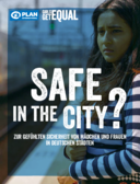 Safe in the City?