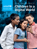 Children in a Digital World