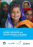 All in School and Learning: Global Initiative on Out of School Children